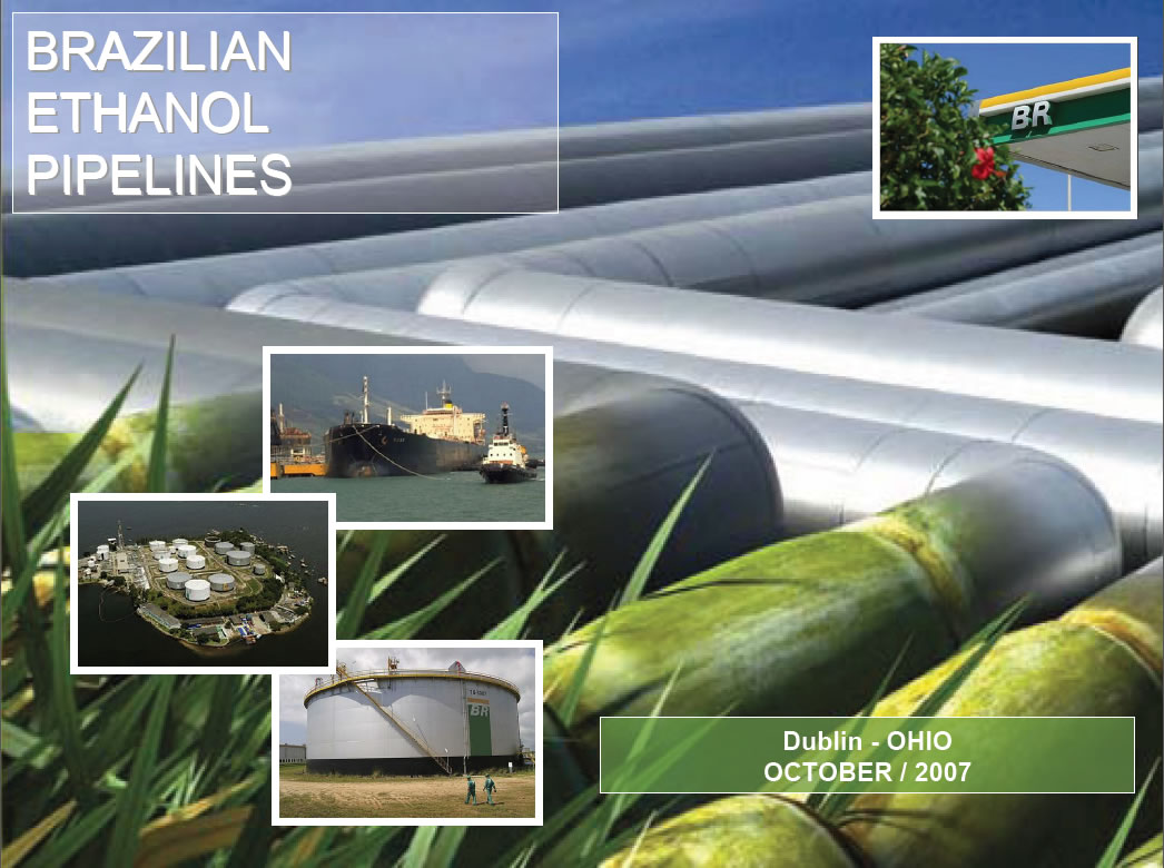 brazils biofuel Sustainability in brazil: a mixed conundrum  a petrol rush in the pre-salt ocean layers detrimental to the biofuel industry and tax-break schemes for the car.